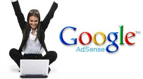 google-adsense-earnings